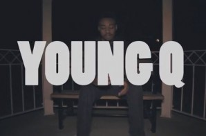 Young Q – El Gordo (Video)
