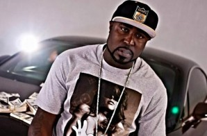 Young Buck – Fye