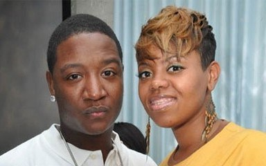 Yung Joc Wife Files For A Divorce After Seeing Him Cheat On Love & Hip Hop Atlanta