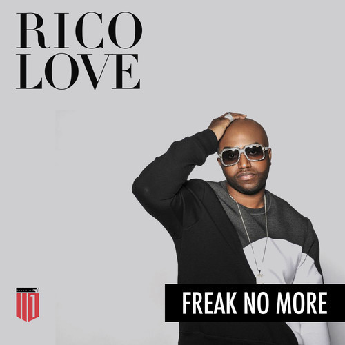 zjxDHQO Rico Love – Freak No More (Remix)