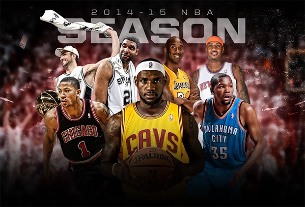 the-nbas-2014-15-schedule-is-out-check-out-the-big-games-now.jpg
