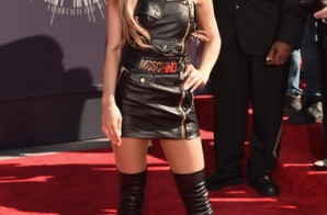 2014-mtv-vmas-red-carpet-1-298x196 2014 MTV VMAs Red Carpet (Photos)