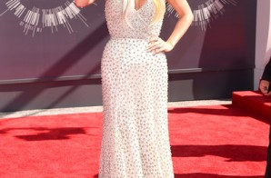 2014-mtv-vmas-red-carpet-3-298x196 2014 MTV VMAs Red Carpet (Photos)