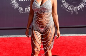 2014-mtv-vmas-red-carpet-7-298x196 2014 MTV VMAs Red Carpet (Photos)