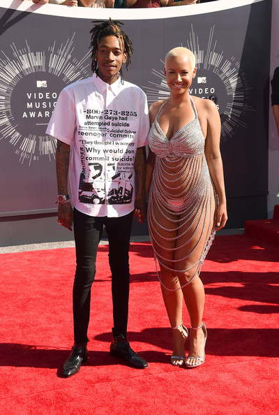 2014-mtv-vmas-red-carpet-8 2014 MTV VMAs Red Carpet (Photos)