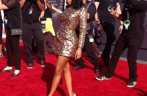 2014-mtv-vmas-red-carpet-9-1-298x196 2014 MTV VMAs Red Carpet (Photos)
