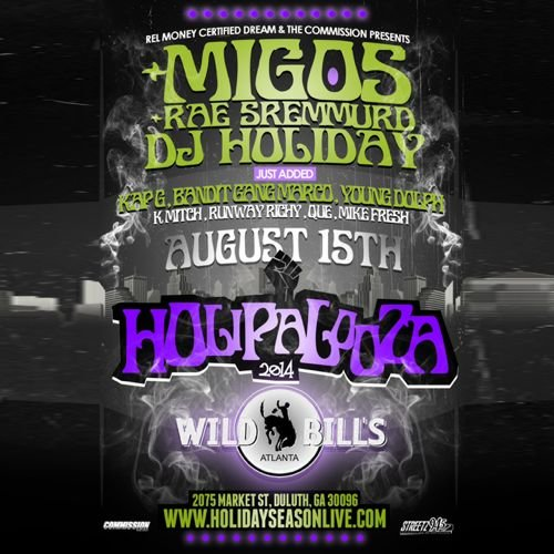 migos-x-rae-sremmurd-x-lil-durk-x-que-more-set-to-perform-at-dj-holidays-holipalooza-tonight.jpg