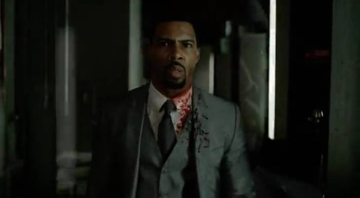 50-cent-power-season-1-episode-8-video-HHS1987-2014-1 50 Cent – Power (Season 1 Episode 8) (Video)