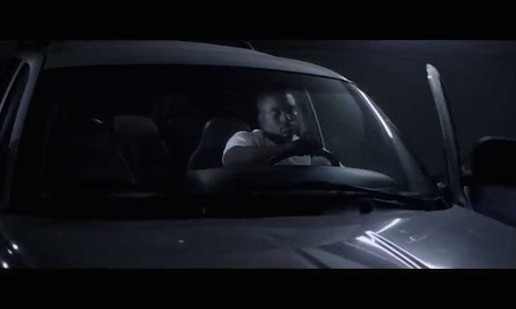 Joey Fatts – Keep It G Ft. ASAP Rocky (Part Two) (Video)