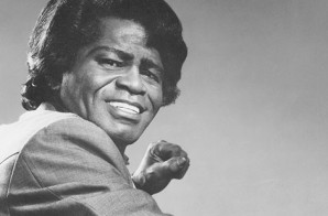 Listen To Hot 97′s Mister Cee Two Part 'Get On Up' Mix Dedicated To James Brown!
