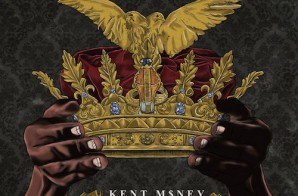 Kent M$ney – Crowned (Album Stream)