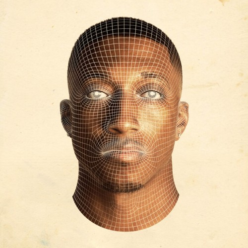 Anomaly Album Cover 1 500x5001 Lecrae – Say I Won't Ft. Andy Mineo