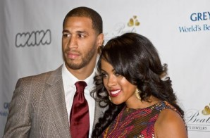 Basketball Wives LA Star Malaysia Pargo Settles Custody Battle With Ex Husband