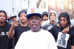 Bobby Shmurda Talks Hot Nigga Remix