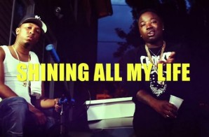 Troy Ave – Shining Ft Young Lito (Video)