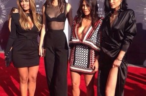 Bv2DaI3IgAEBNFi-298x196 2014 MTV VMAs Red Carpet (Photos)