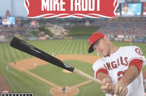 Conn.B – Mike Trout (Prod. By HBeats)