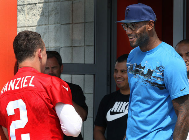 lebron-james-visits-johnny-manziel-at-browns-training-camp-photos.jpg