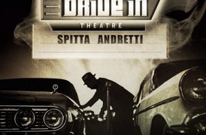 Curren$y & The Drive In Theatre Tour Hit The DMV Area (Video)
