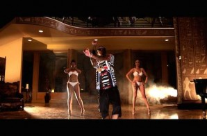 Rich The Kid – Talkin' Bout Nun (Video)