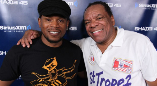 John_Witherspoon_Sway_In_The_Morning