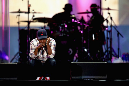 Kendrick_Lamar_Made_In_America