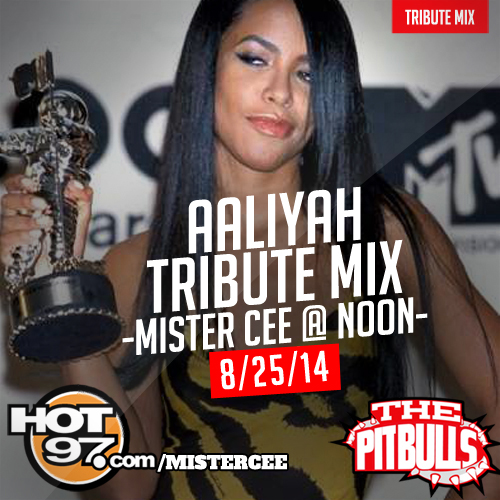 Mister_Cee_Aaliyah_Tribute