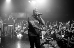 PSummer13-298x196 Vince Staples Brings Out Common in West Hollywood + Audio Push & Skeme on Paisley Summer Tour (Photos)