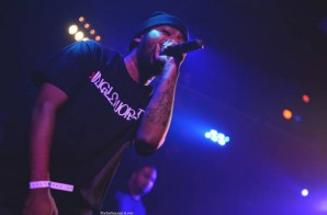 PSummer4-298x196 Vince Staples Brings Out Common in West Hollywood + Audio Push & Skeme on Paisley Summer Tour (Photos)