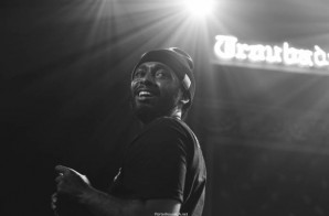PSummer7-298x196 Vince Staples Brings Out Common in West Hollywood + Audio Push & Skeme on Paisley Summer Tour (Photos)