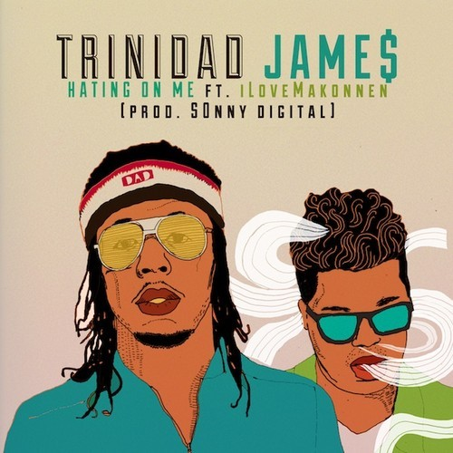 trinidad-james-x-makonnen-hating-on-me-prod-by-sonny-digital.jpg