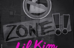 Lil Kim – No Flex Zone (Freestyle)