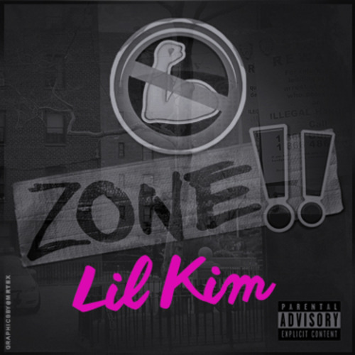 lil-kim-no-flex-zone-freestyle.jpg