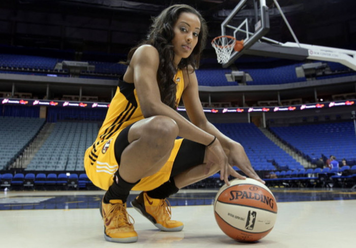 tulsa-shock-guard-skylar-diggins-named-the-2014-wnba-most-improved-player.jpg
