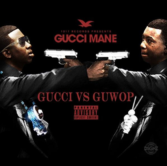 Screen Shot 2014 08 04 at 11.23.11 PM 1 Gucci Mane   Gucci vs. Guwop Intro (Prod. by Zaytoven)