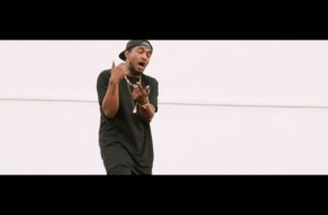 Young Lyxx – Money Power Respect (Video)