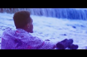 Don Juan – Vice (Video)