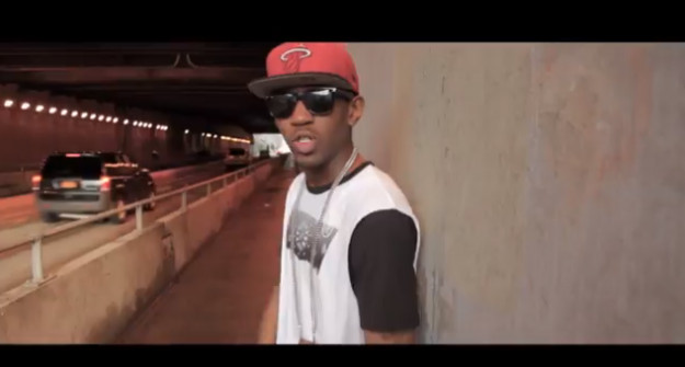 Screen Shot 2014 08 12 at 10.32.05 AM 625x335 1 Marc Bucannons – Problems (Prod. By DaMVPz) (Video)