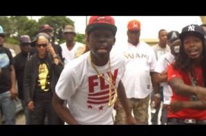 YT Triz & Bobby Shmurda – How Can I Lose (Video)