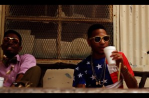 Southern Playas – Runna (Prod. by M-16) (Video)