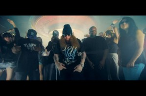 Rittz – Turn Down (Video)