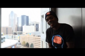 Open Minds – All I Know (Video)