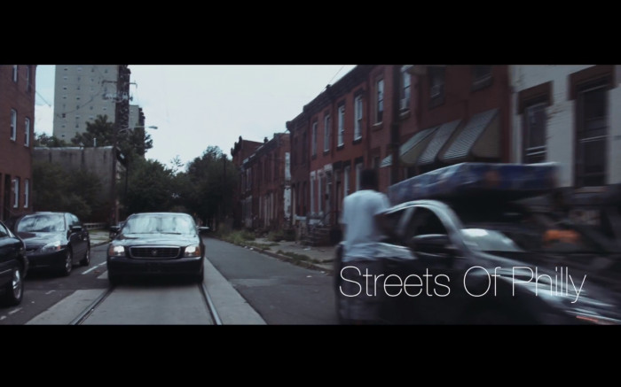 lik-moss-streets-of-philly-video-shot-by-mar-productions.jpg