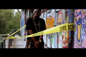 StreetKidd Da FlyGuy – 187 (Video)