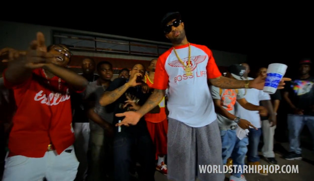 Screen-Shot-2014-08-28-at-6.38.33-PM-630x363-1 Slim Thug - Errrbody Ft. Sauce Walka x J.P (Video)