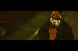 Makonnen x Metro Boomin – Maneuvering (Video)