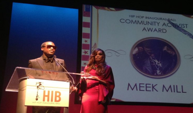 Screen shot 2013 01 21 at 5.19.25 AM 1 Meek Mill Gives Back To Philly (Video)