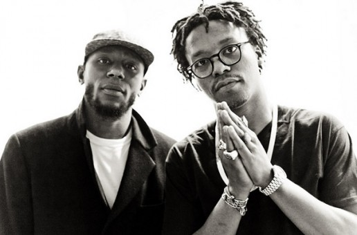 Lupe Fiasco Given Out Guest Verses To Up & Coming Artists For Only $500?