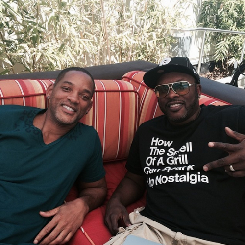 Will_Smith_DJ_Jazzy_Jeff_Vegas