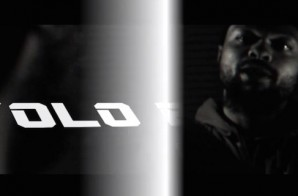 Yolo Blif – Rear View (Video)